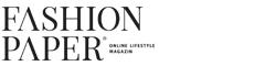 Member Fashionpaper Plus